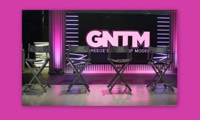 GNTM Spoiler: Αυτό το ζευγάρι θα περάσει μία ερωτική βραδιά μέσα στο σπίτι!