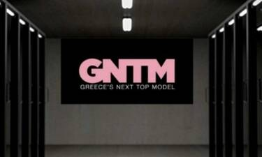 GNTM: Αυτός ο παίκτης είναι φαβορί και έχει δεχθεί πρόταση για καμπάνια!