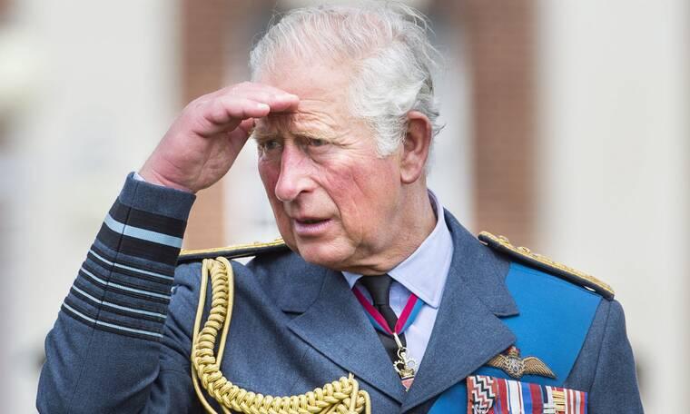 Ο Πρίγκιπας Κάρολος έχει μία διατροφική συνήθεια που σίγουρα δεν περίμενες