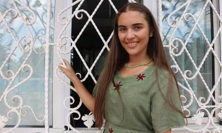 Elif: Η Ρεϊχάν έχει κλειστοφοβία και παθαίνει κρίση πανικού