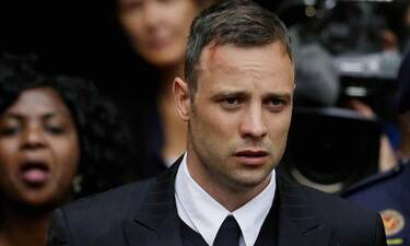 Τελικά τι έχει συμβεί με την υπόθεση του Oscar Pistorius;