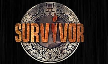 Survivor: Δείτε πότε επιστρέφει στον ΣΚΑΙ! Η μεγάλη αλλαγή και ο παρουσιαστής