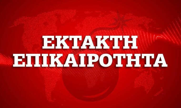 Κορονοϊός: Ραγδαία αύξηση κρουσμάτων σήμερα - Πιθανότατα πάνω από 1.000