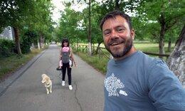 Happy Traveller: Οδοιπορικό στην ορεινή Αρκαδία