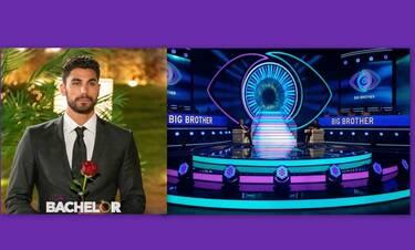«Χειρότερο όλων είναι το Big Brother! Το Bachelor είναι τρομαχτικά απαίσιο»