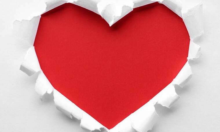Εβδομαδιαίες Ερωτικές Προβλέψεις 26/10-01/11: Της κολάσεως!