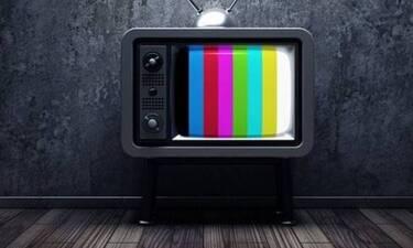 Ευχάριστη έκπληξη! Πετυχημένη παράσταση μεταφέρεται στην TV
