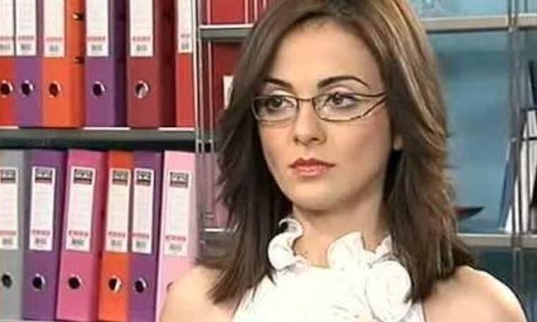 Μαρία η άσχημη: Η μεταμορφωμένη Μαρία προσγειώνεται στην Ελλάδα