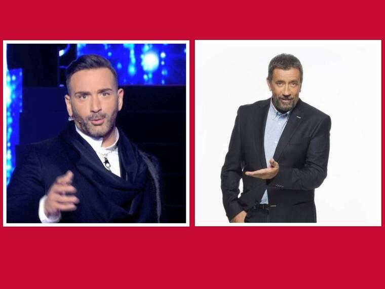 Τηλεθέαση: Κοκλώνης ή Παπαδόπουλος; Ποιος κέρδισε τη μάχη χθες το βράδυ;