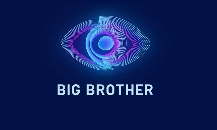 Big Brother: Η μεγάλη αλλαγή πλησιάζει – Τι θα συμβεί τέλος Νοέμβριου;