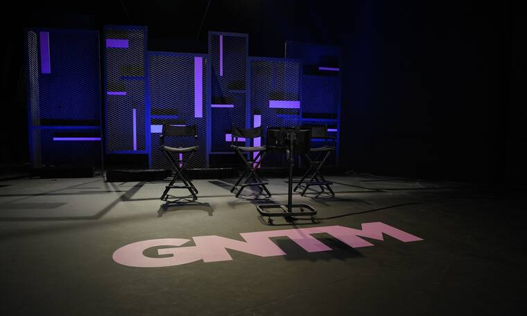 GNTM: Η στρατηγική του Ηρακλή και οι άτυχες στιγμές φέρνουν εντάσεις