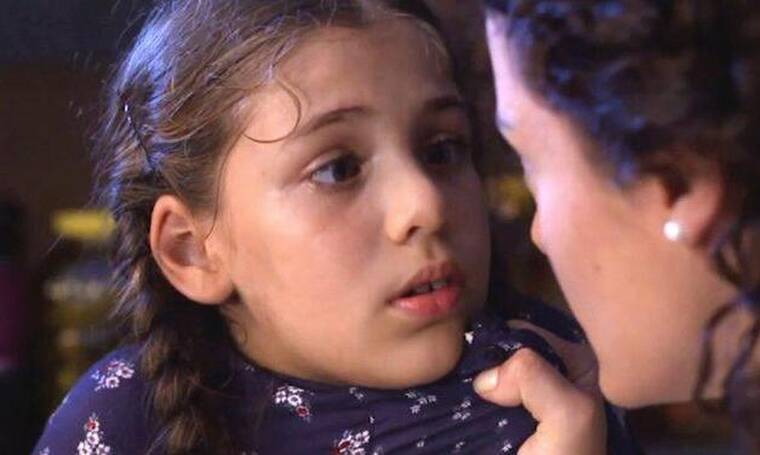 Elif: Η κίνηση της Ελίφ αιφνιδιάζει τον Ταρίκ και τη Χουμεϊρά