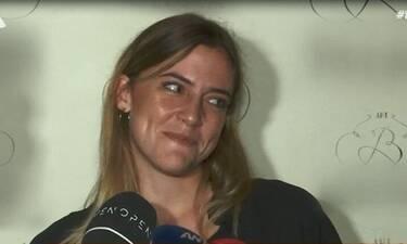 Δικαιούλια:«Κάγκελο» η παίκτρια μετά την αποκάλυψη ότι έγινε sex στο Survivor
