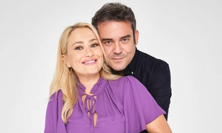 Ιωάννα Ασημακοπούλου: «Η Μαίρη και ο Γιάννης δε θα χάσουν το δρόμο τους»
