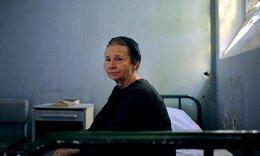 Αλεξάνδρα Παντελάκη: «Οι δραματικές σχολές εκτρέφουν γενιές ανέργων»