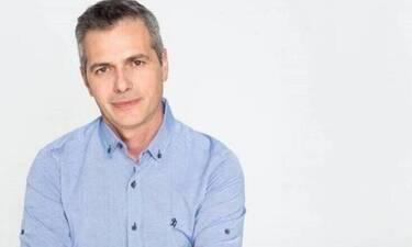 Μάριος Αθανασίου: «Τα ριάλιτι είναι εξευτελιστικά»