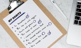 Ο Πετρετζίκης συμβουλεύει: 5+1 συνήθειες που αξίζει να αποκτήσεις μια για πάντα!