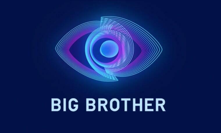 Big Brother spoiler: Αυτοί είναι οι παίκτες υποψήφιοι προς αποχώρηση