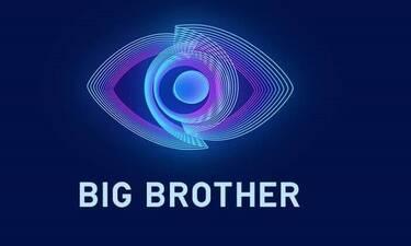 Big Brother: Ακυρώνεται το live λόγω κρούσματος κορονοϊού;