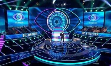 Big Brother: Η κίνηση – ματ που θα καθορίσει τον δεύτερο κύκλο του ριάλιτι