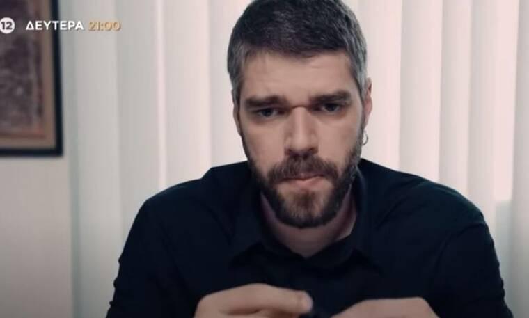 8 λέξεις: Ο Μιχαήλ δεν μπορεί να ξεπεράσει τη Βικτώρια (Video)