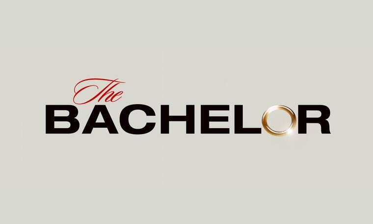 The Bachelor: Αυτό το κορίτσι αποχώρησε με κλάματα από το ριάλιτι