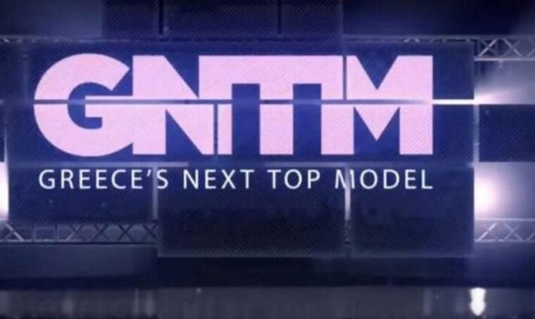 GNTM: Σήμερα γυρίζεται ο μεγάλος τελικός του ριάλιτι – Μάθε όλες τις λεπτομέρειες