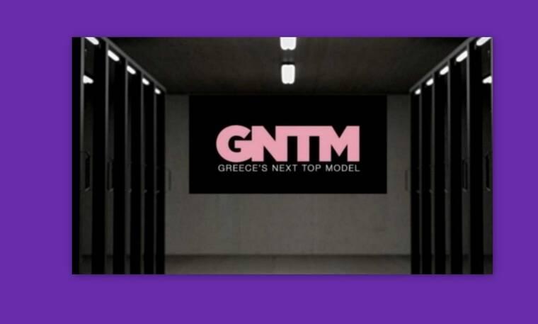GNTM spoiler: Μοντέλο ξαναμπαίνει στο ριάλιτι και φτάνει  στην τελική 8αδα