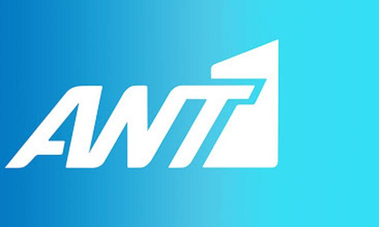 Στην κορυφή της τηλεθέασης ο ΑΝΤ1 τον Οκτώβρη