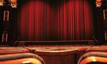 Ένωση θεατρικών παραγωγών: H ανακοίνωση για το κλείσιμο των θεάτρων