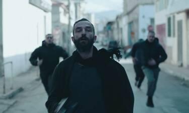 Άρης Σερβετάλης: Με την ταινία «Μήλα» θα εκπροσωπήσει την Ελλάδα στα Οσκαρ 2021
