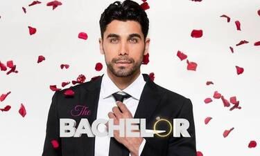 The Bachelor: Αυτό είναι το αγαπημένο χόμπι του Παναγιώτη Βασιλάκου! (Pics)