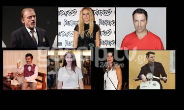 Μόνο στο gossip-tv: Αγανακτισμένοι οι ηθοποιοί για τα κλειστά θέατρα