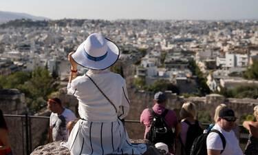 Σε ποια μέρη της Ελλάδας δεν επιτρέπονται τα τακούνια;