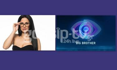 Big Brother αποκλειστικό:Χριστίνα:Το νέο βίντεο με προσωπικές στιγμές και η σχέση της με τον Βαρουξή