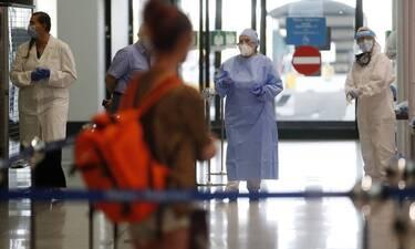 Lockdown: «Λουκέτο» 3 εβδομάδων στη χώρα - Αναλυτικά τα νέα μέτρα