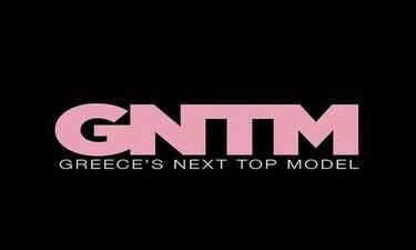 «Δεν είναι και από τις καλύτερες χρονιές του GNTM, πολύ ίντριγκα…»!