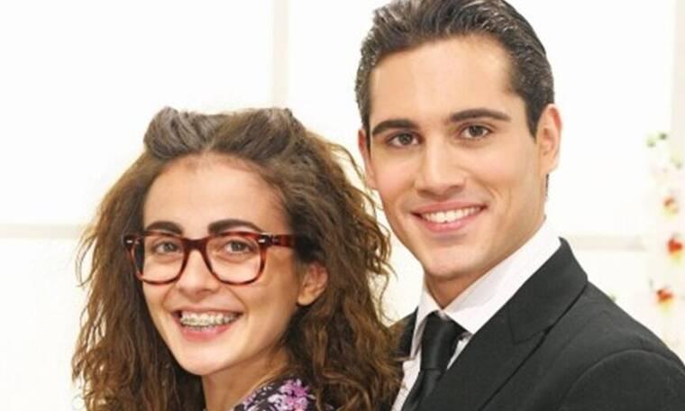 Μαρία η άσχημη: Ο Στεργίου γίνεται έξαλλος και η Μαρκέλλα