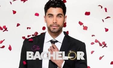 The Bachelor: Ποια είναι η νέα γυναίκα που εισβάλλει; (videos)