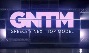 Πρώην παίκτρια του GNTM είναι αθλήτρια της... άρσης βαρών (pics)