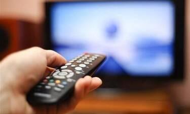 Αποκλειστικό: Τίτλοι τέλους για τηλεοπτική εκπομπή - Κόβεται λόγω lockdown!