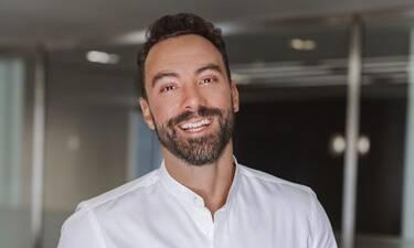 Θύμα διαδικτυακής απάτης και ο Σάκης Τανιμανίδης!
