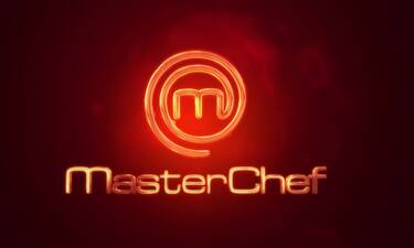 MasterChef: Η σκηνή που δεν είδαμε ποτέ: «Ζευγάρι «έπαιζε» στο πλυντήριο…»