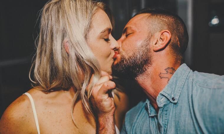 Οnline dating: H νέα τραγική δικαιολογία για να εξαφανίζονται οι άντρες