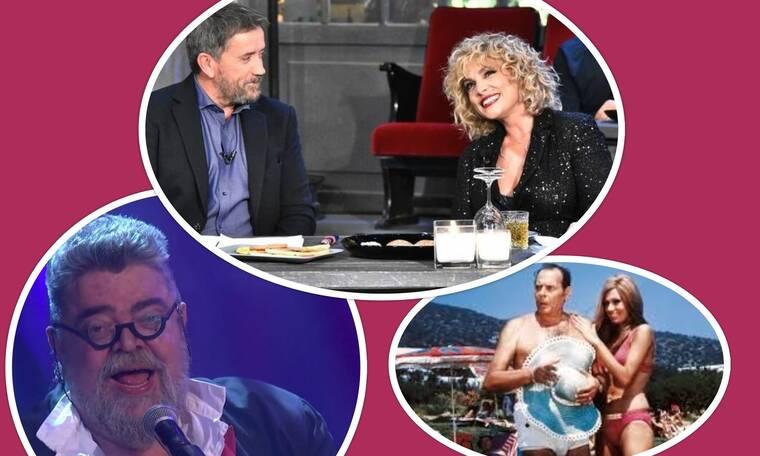 Τηλεθέαση: Ποια εκπομπή κέρδισε τους τηλεθεατές το πρώτο βράδυ του lockdown;
