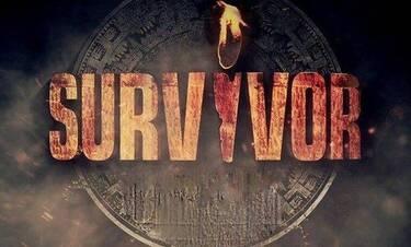 Ανατροπή: To House of Fame στη θέση του Survivor; Ο καλλιτέχνης-έκπληξη που θέλουν στον ΣΚΑΪ