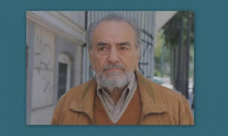 Δημήτρης Καλλιβωκάς: «Είμαι στα όρια της αναχώρησης»