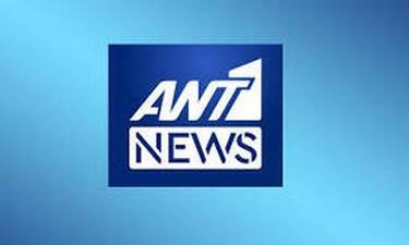 ΑΝΤ1 NEWS : Στο κέντρο της είδησης με τον Νίκο Χατζηνικολάου από αυτή τη Δευτέρα