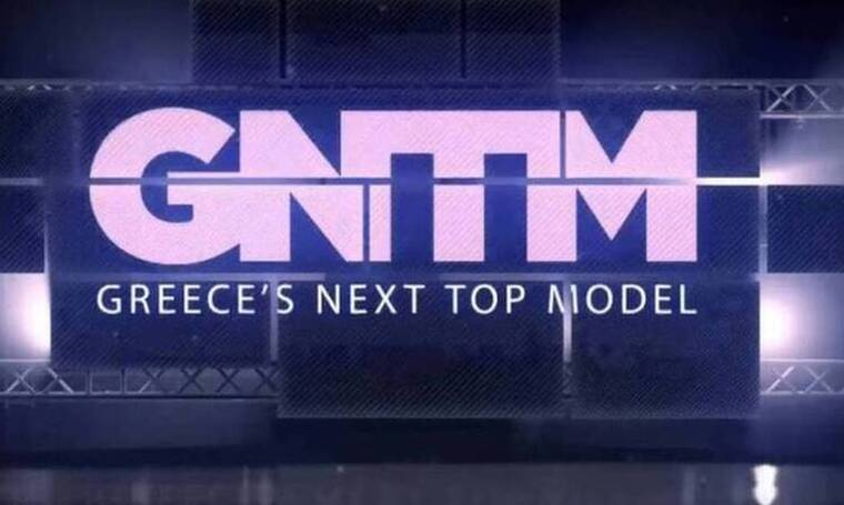 GNTM Spoiler: Αυτή κι αν είναι έκπληξη! Διπλή αποχώρηση απόψε στο ριάλιτι;