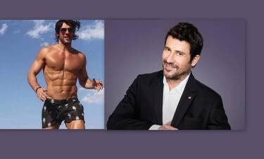 Γεωργούλης Vs Σπαλιάρας: Η δήλωση του Γιάννη για τον ρόλο στο Netflix και το «καρφί» του Αλέξη!